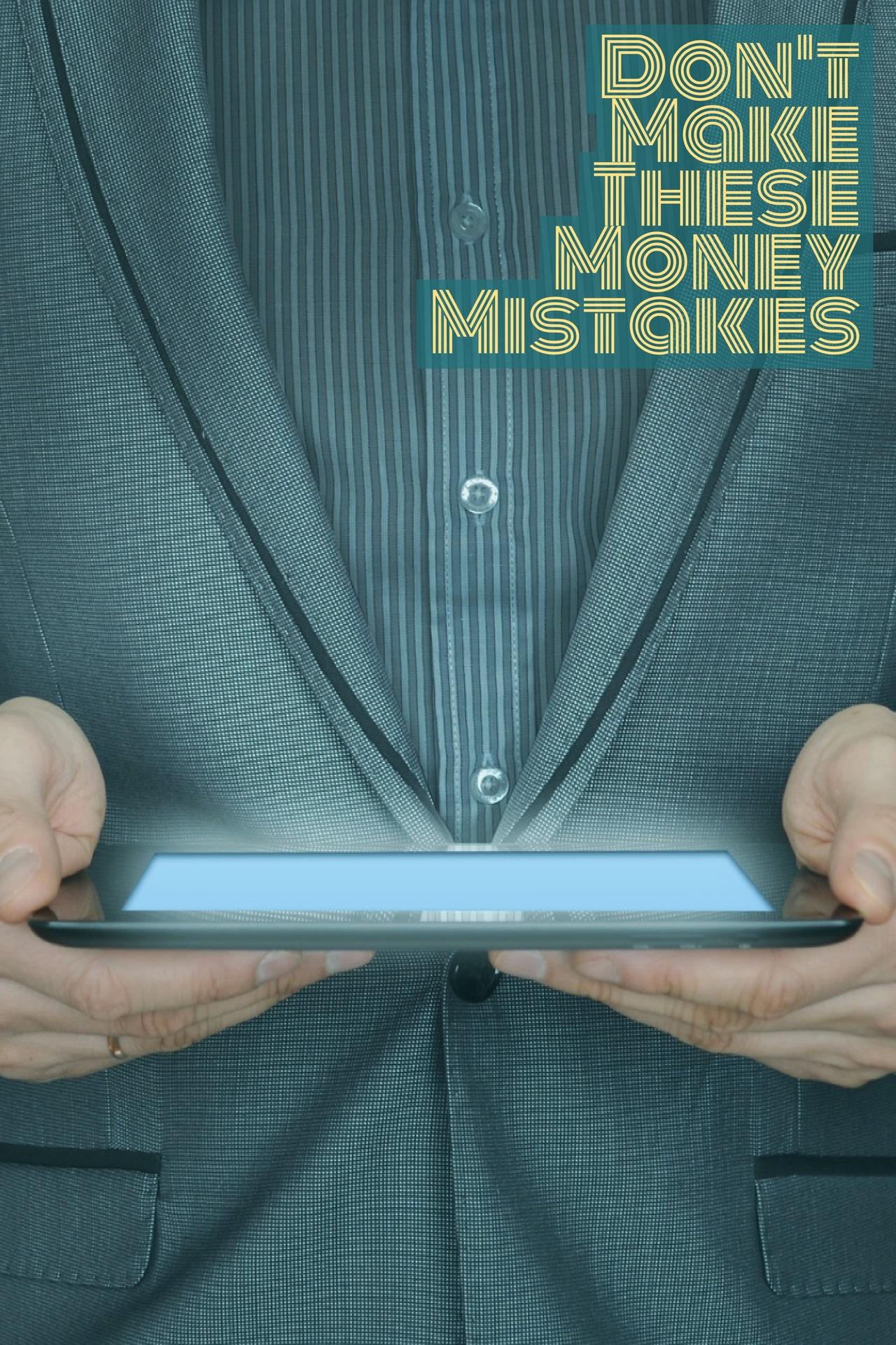 money_mistakes
