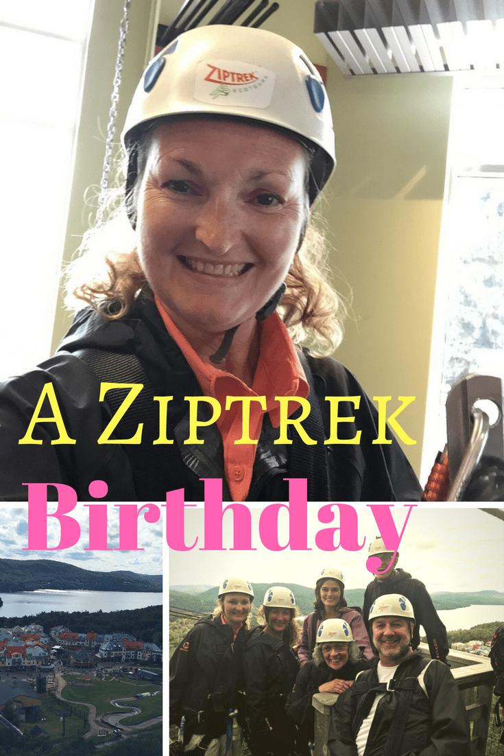 ziptrek_ecotours