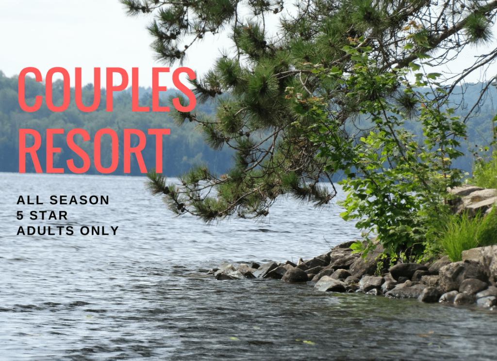 couples_resort