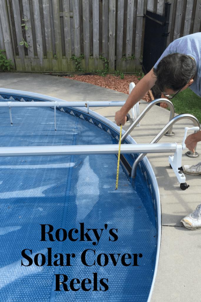 rockys_reels