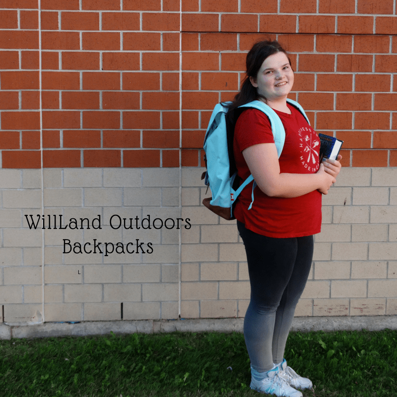 WillLand_outdoors