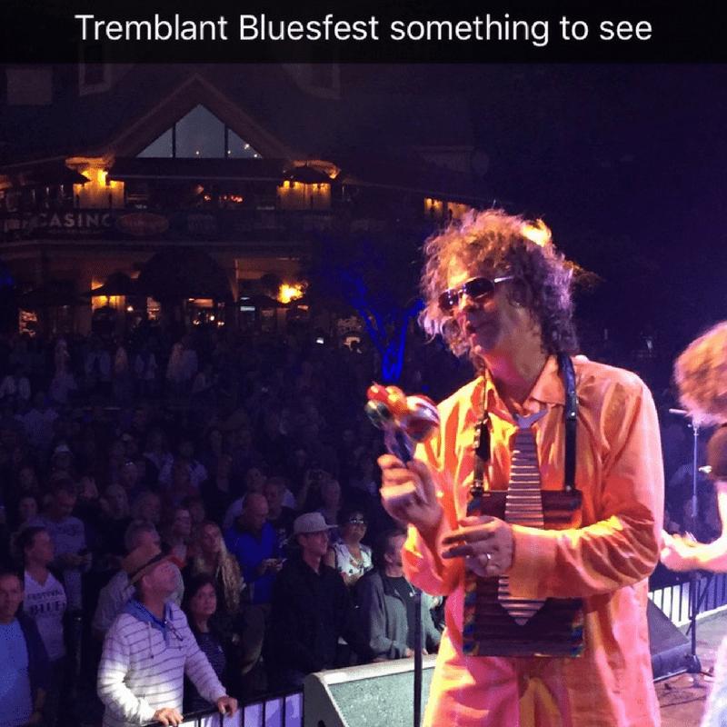 blues_festival