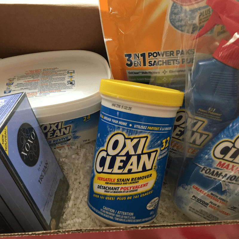 student_care_package