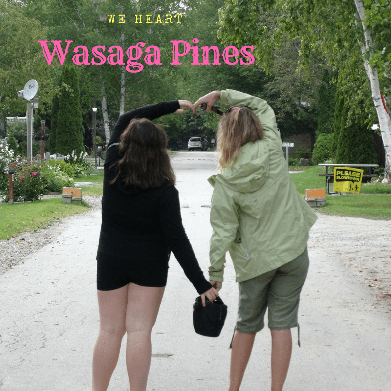 wasaga_pines