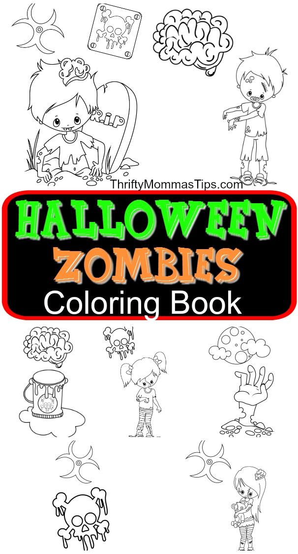 Halloween_zombies