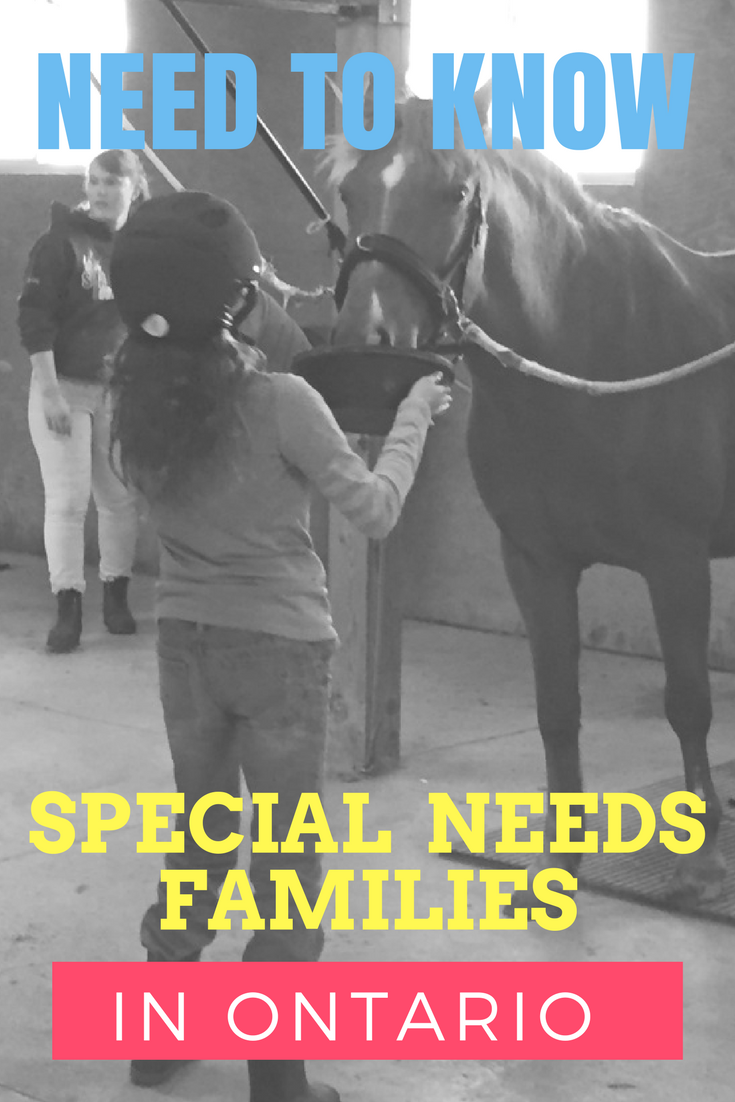 special_needs_families