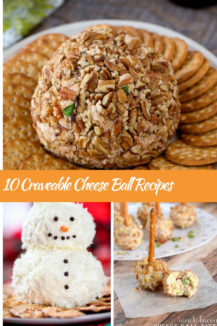 cheeseball_recipes