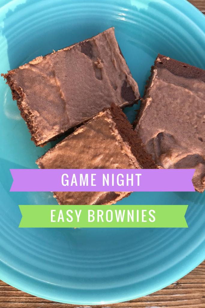 easy_brownies_recipe