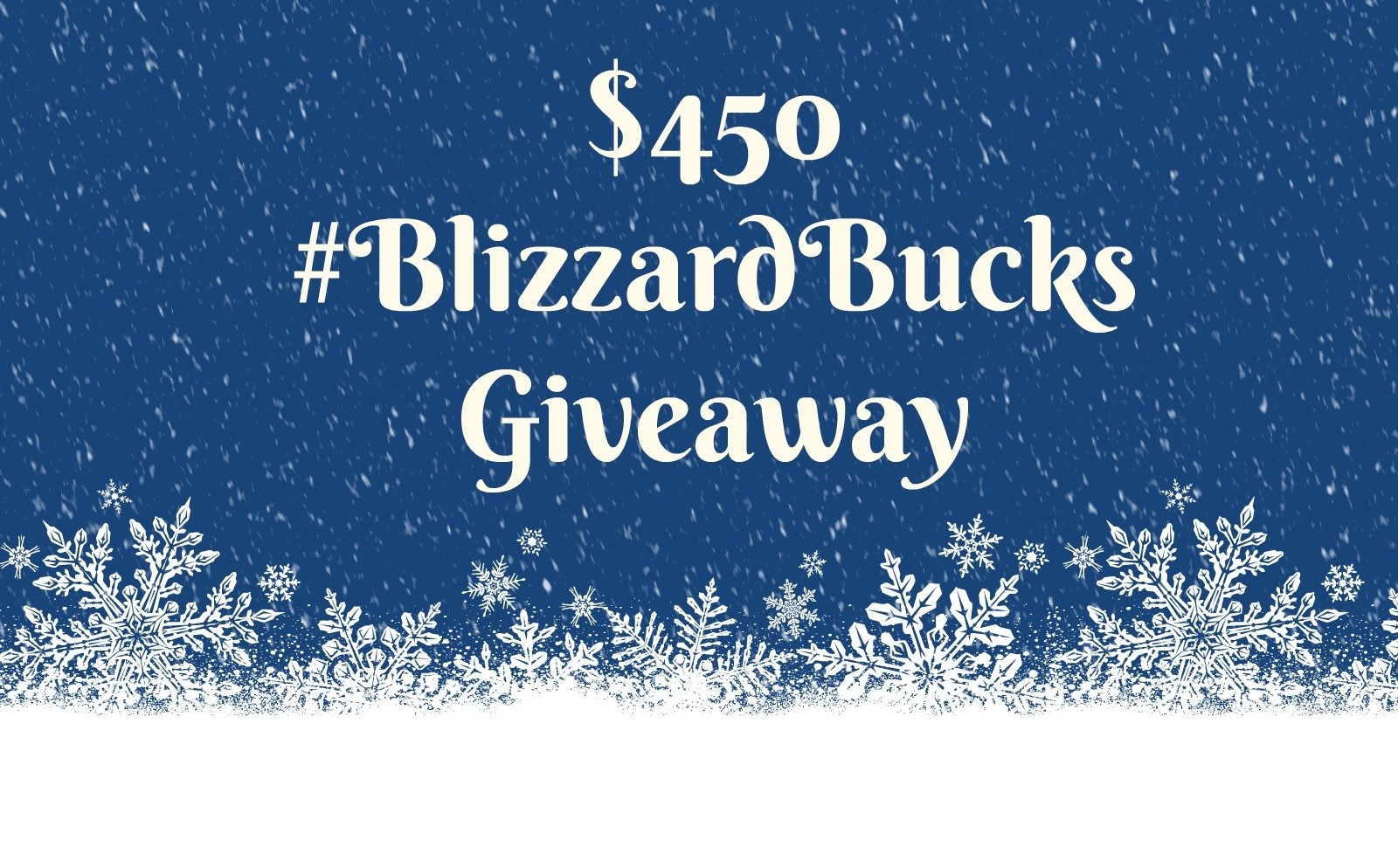 holiday_giveaway