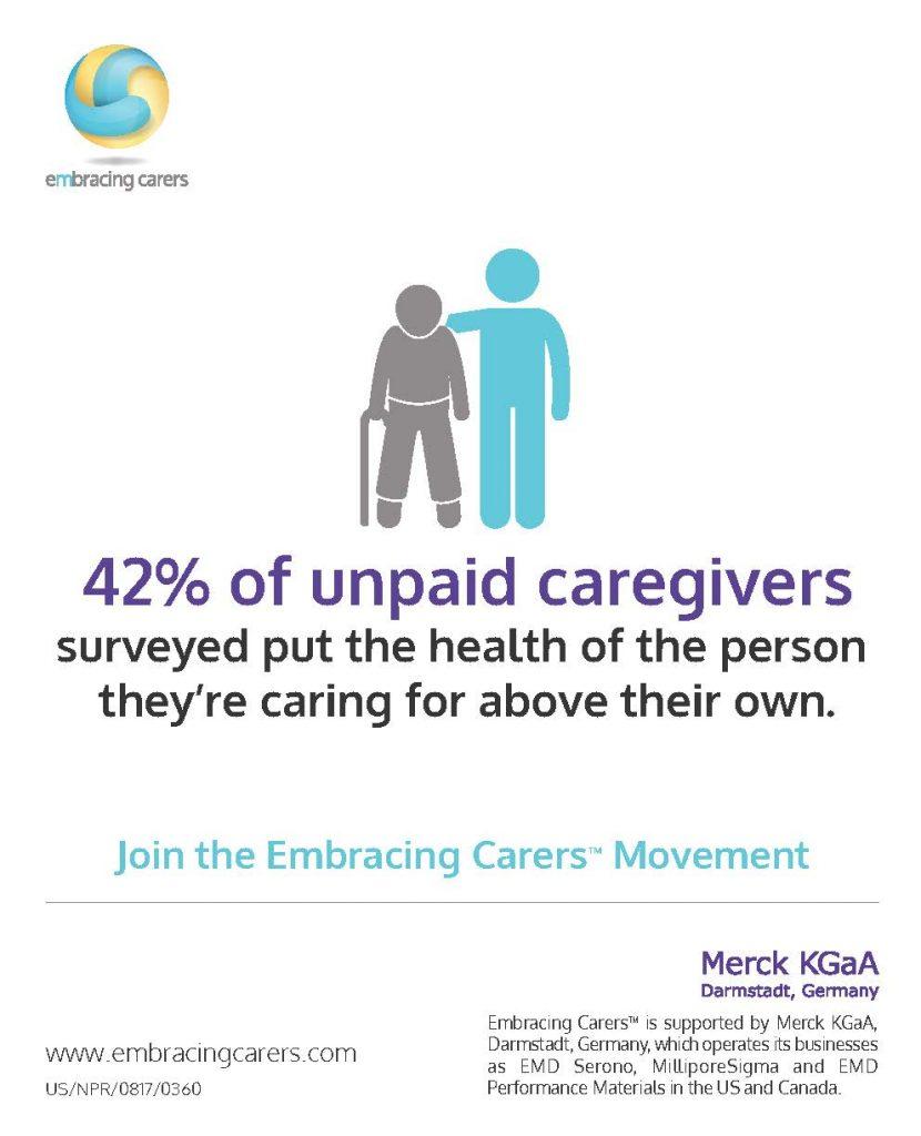 embracing_carers