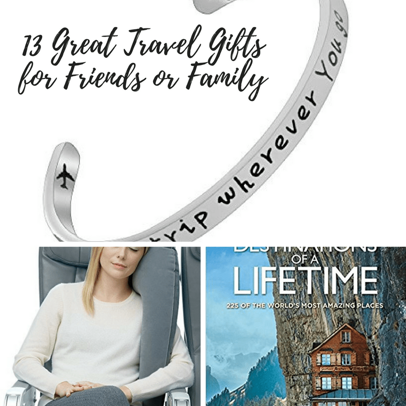 travel_gifts