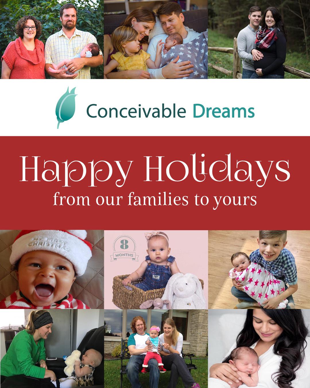 conceivable_dreams_families