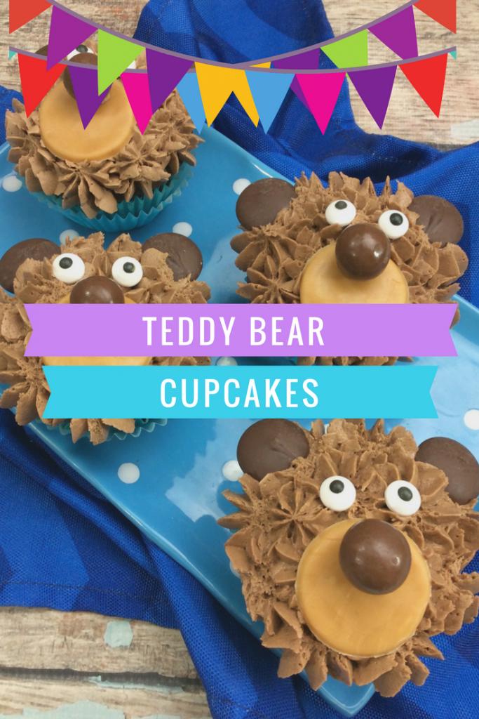 teddy_bear_cupcakes