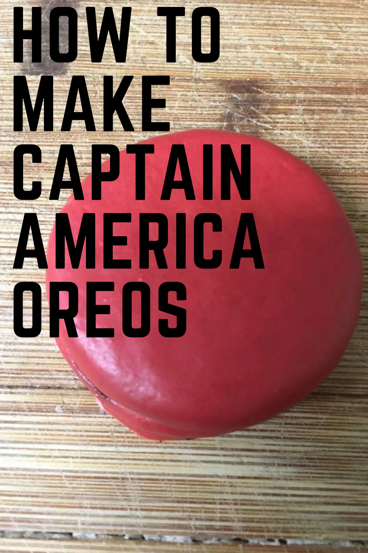 captain_america_oreos