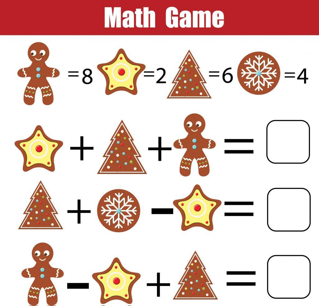 christmas_math_game