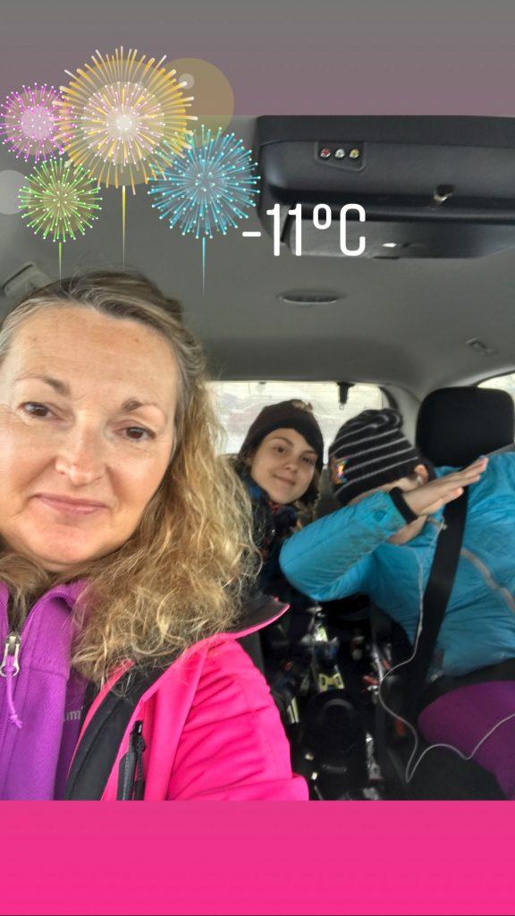 buying_snow_tires