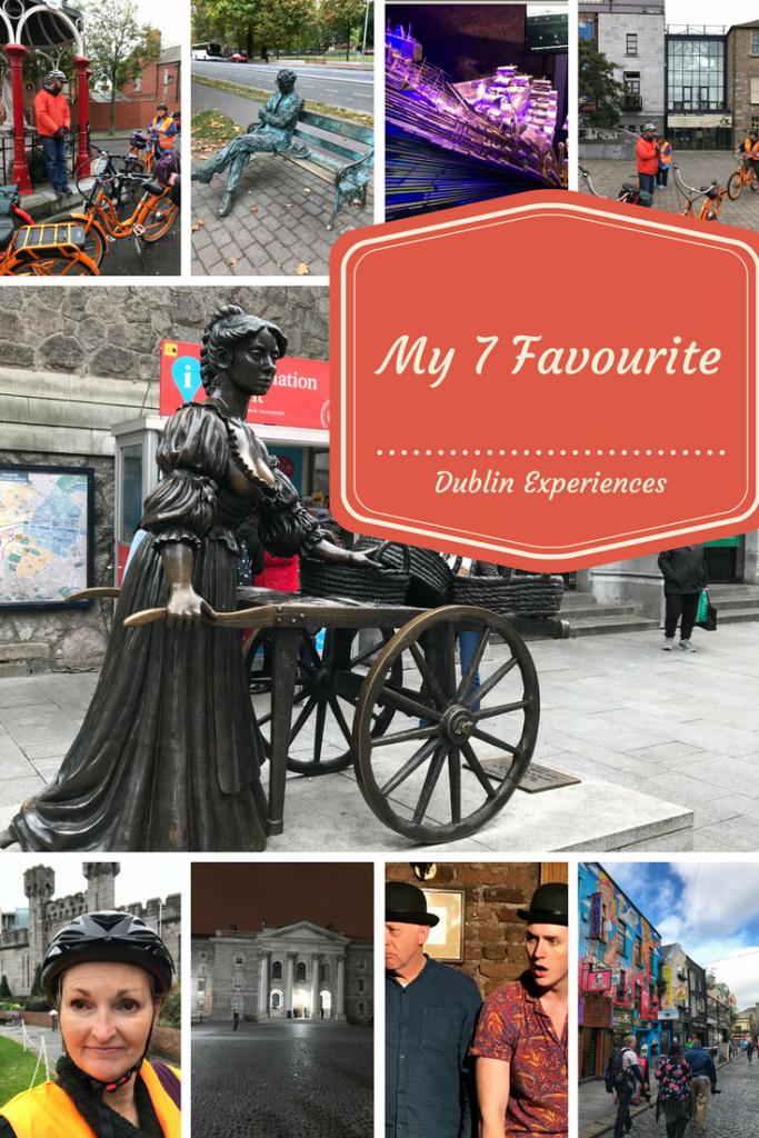 dublin_experiences