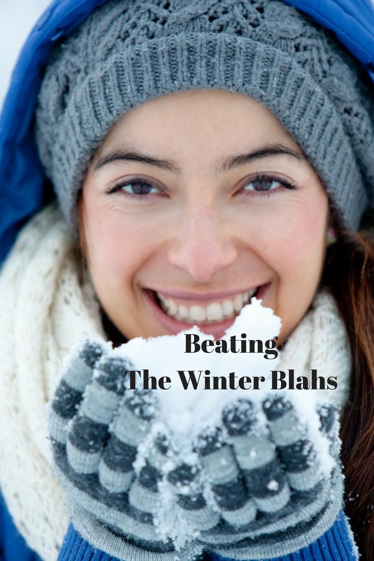 beating_the_winter_blahs