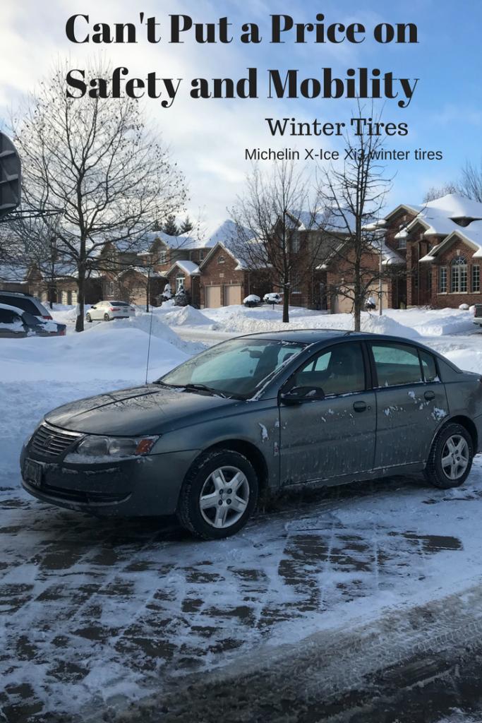 buying_winter_tires