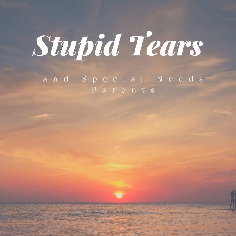 stupid_tears