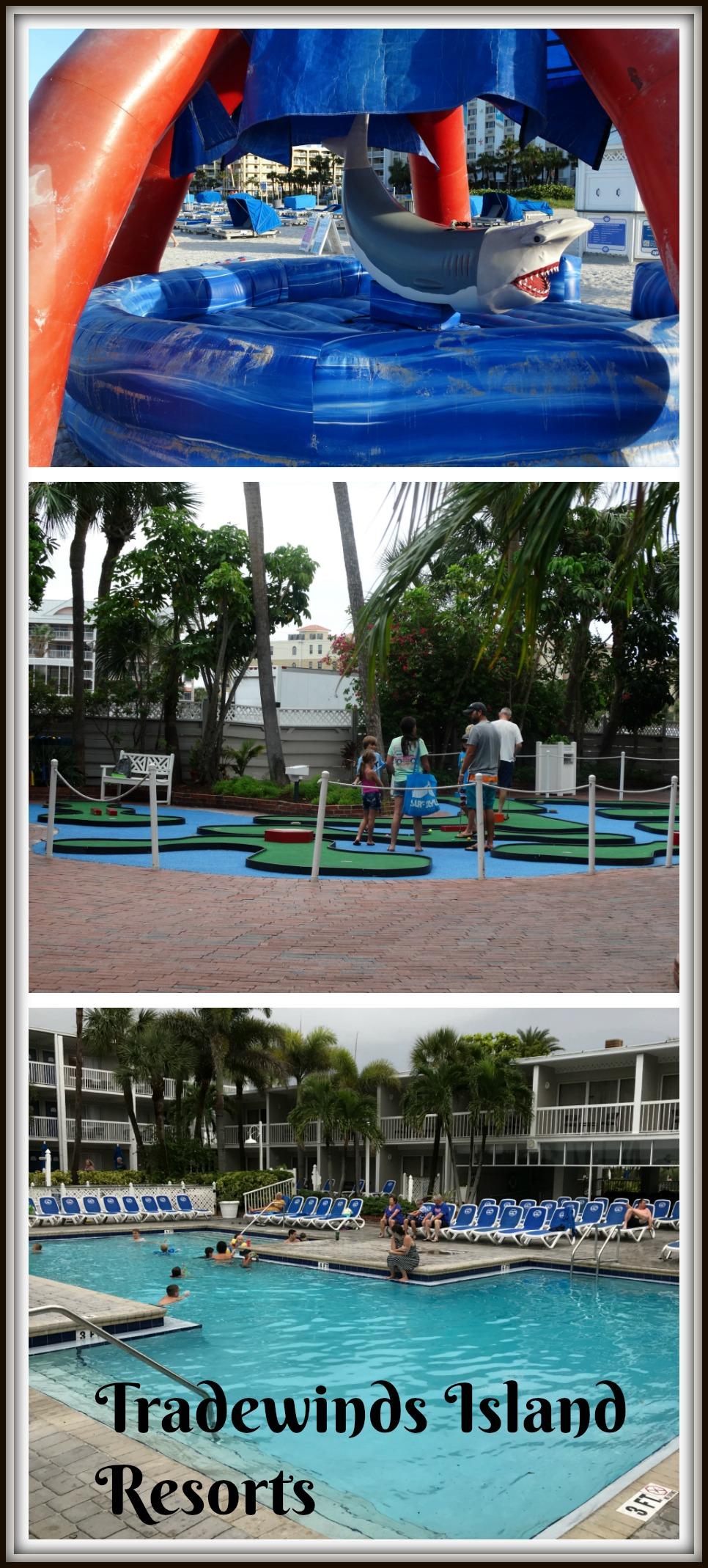 Tradewinds_Island_Resorts