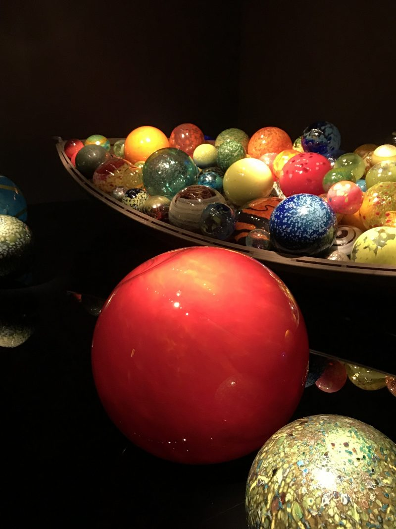 chihuly_colection