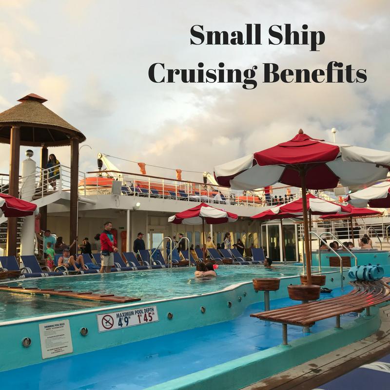 small_ship_cruising_benefits