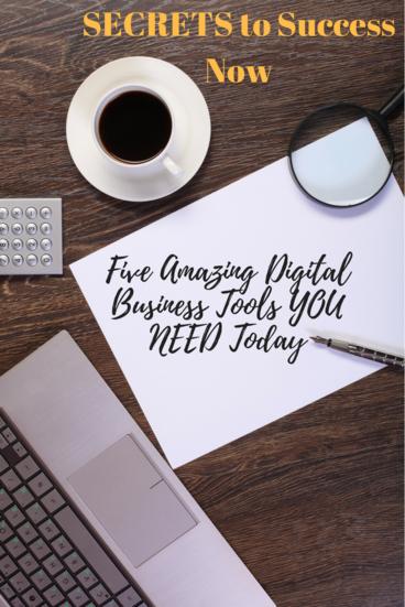 digital_business_tools