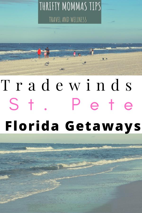 Tradewinds_st_oete