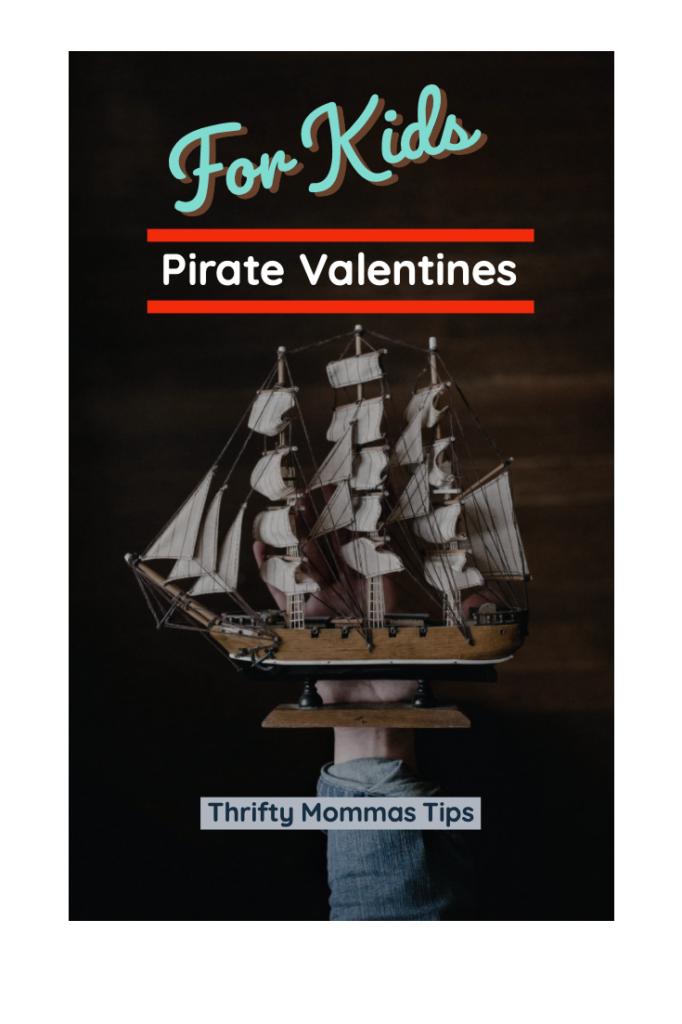 pirate_valentines
