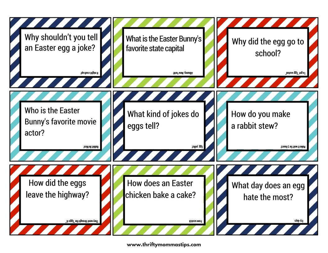 striped_easter_lunchbox_jokes