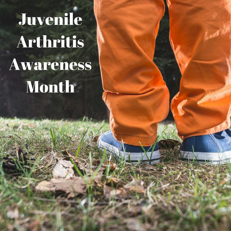 Juvenile_arthritis_awareness_month