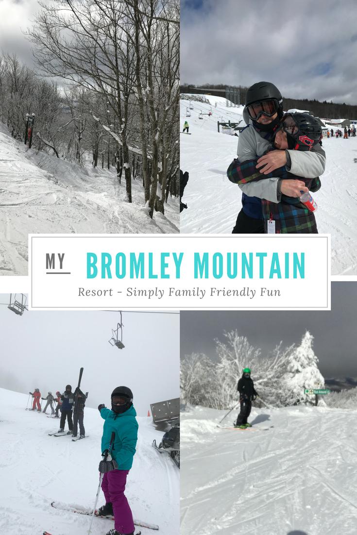 bromley_mountain_resort