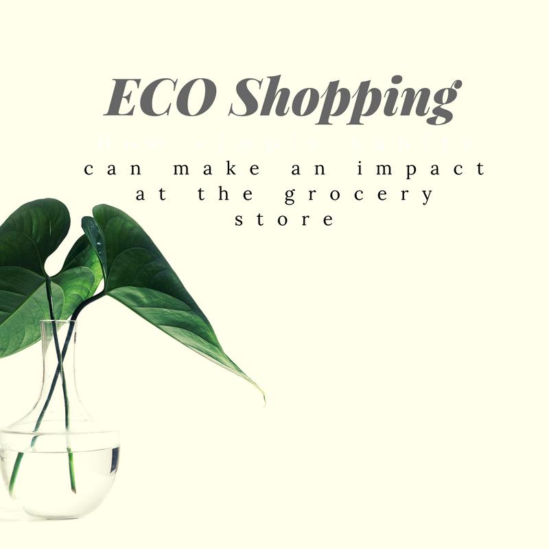 eco_shopping