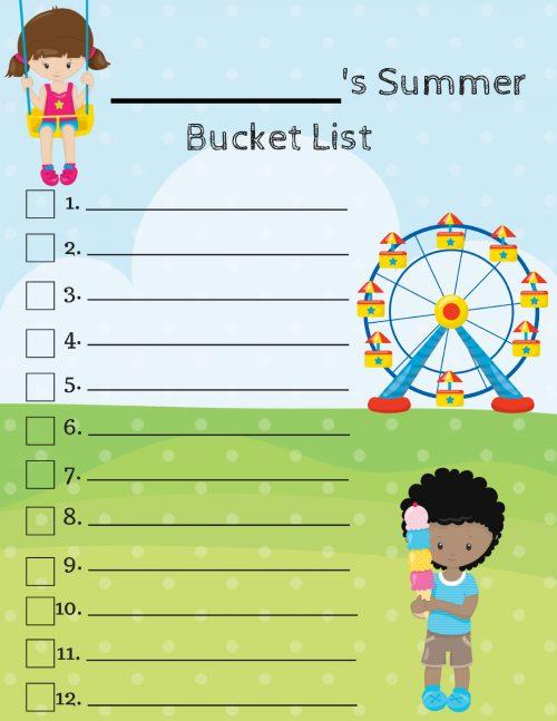 Summer_Bucket_List_Printable