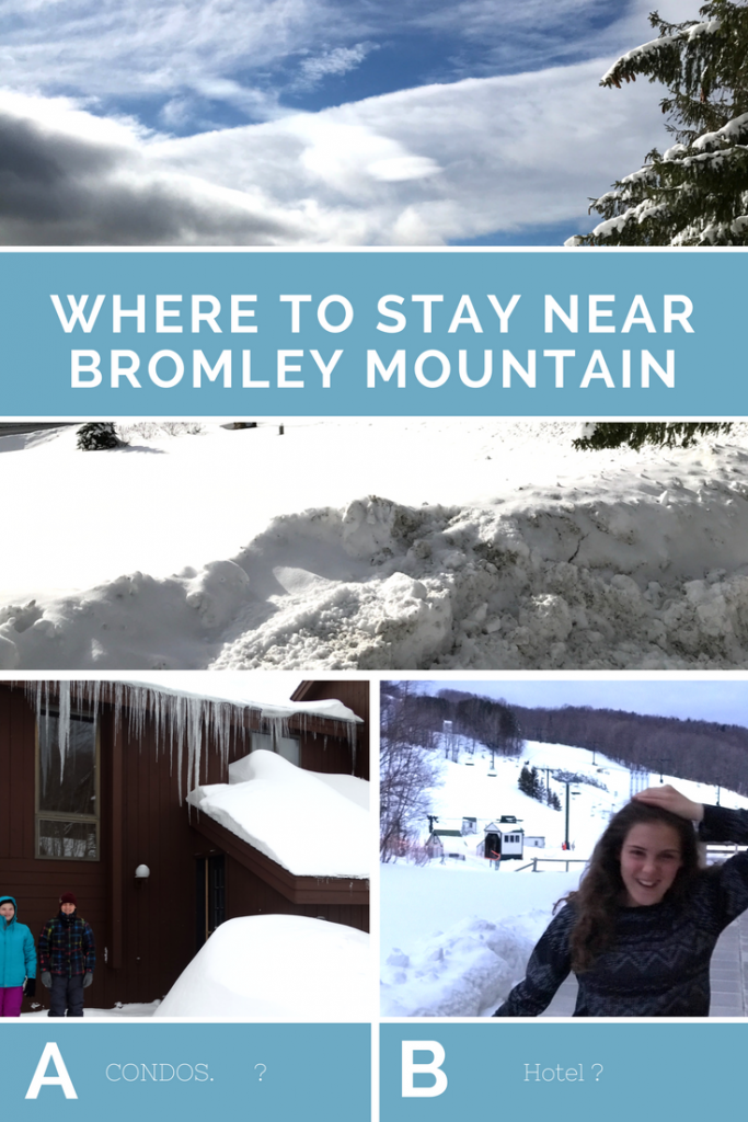 stay_near_bromley_mountain