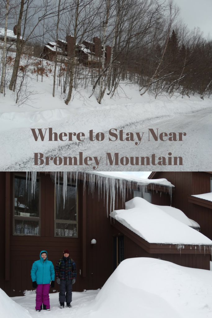where_to_stay_near_bromley_mountain
