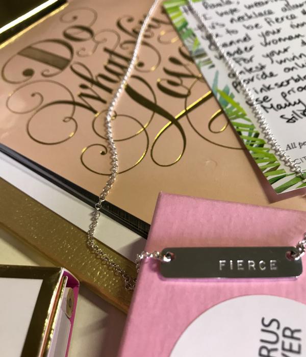 fierce_necklace