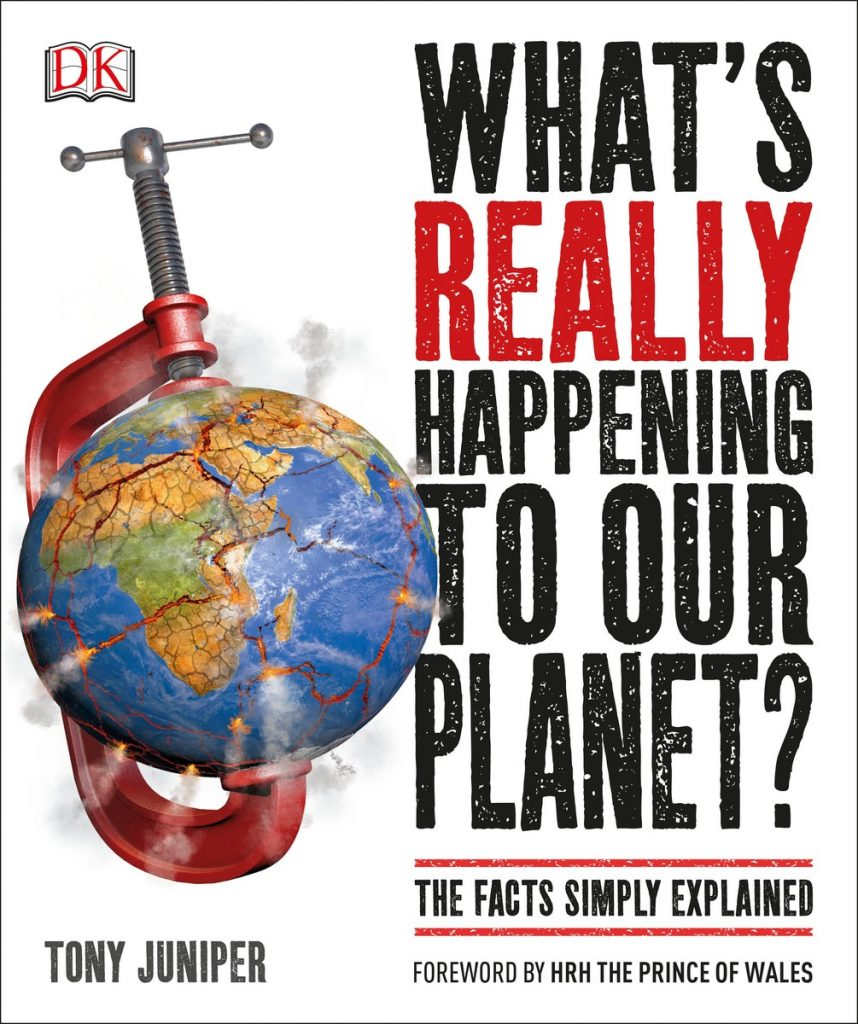 earth_day_books