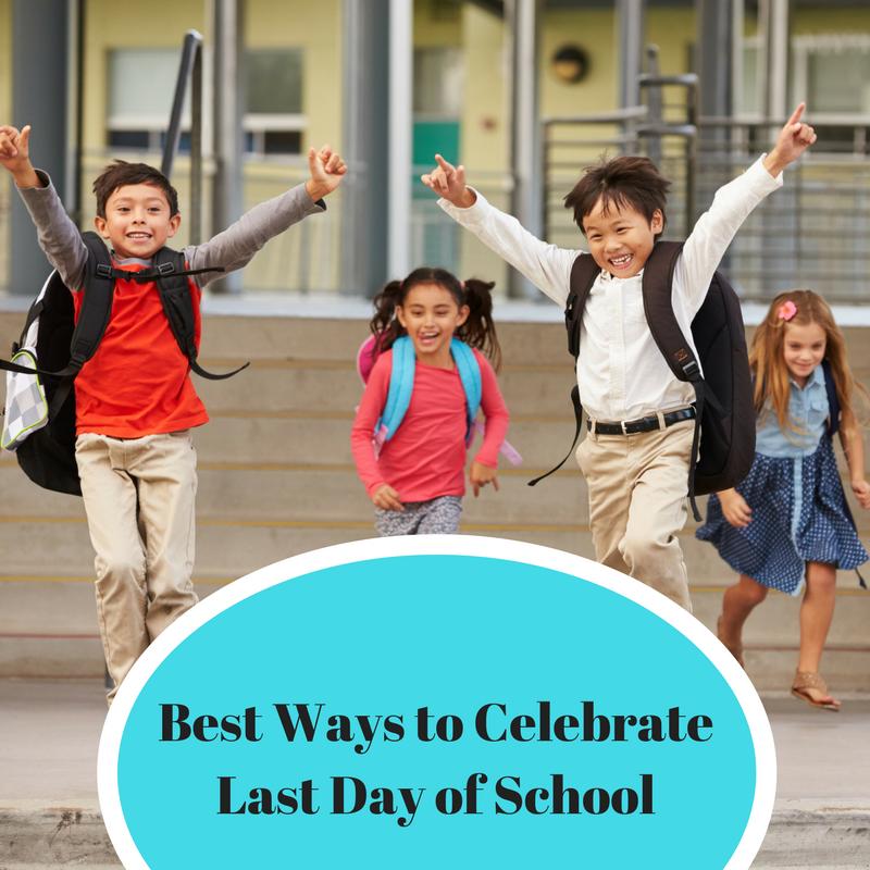 best_ways_to_celebrate