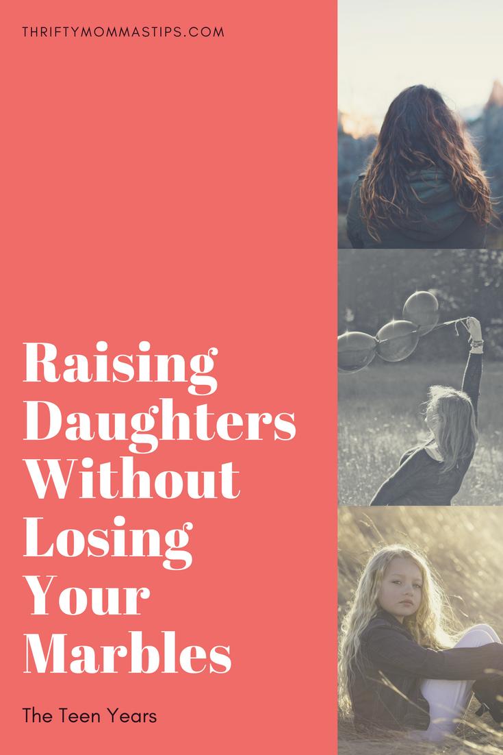 raising_teenage_daughters