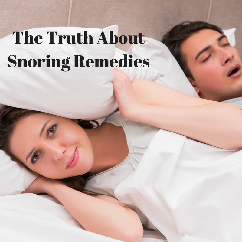 snoring_remedies