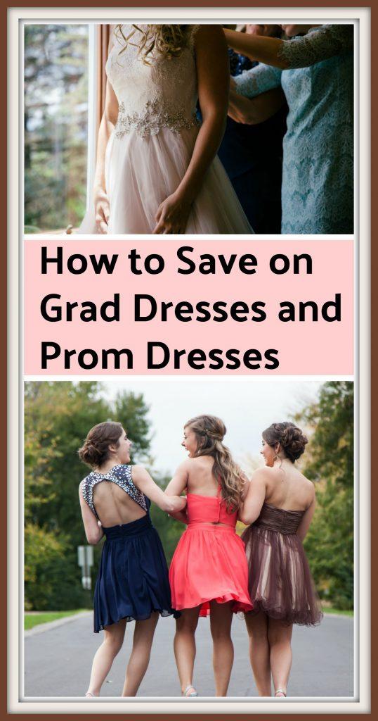grad_dresses