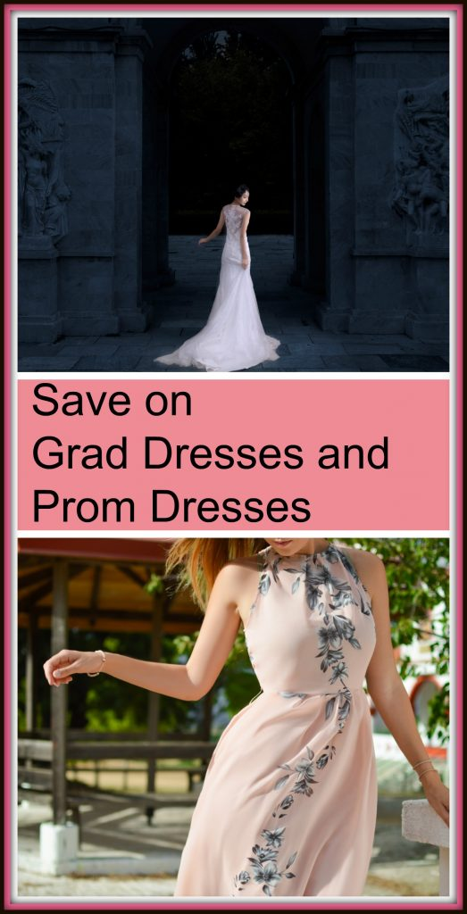 save_on_grad_dresses