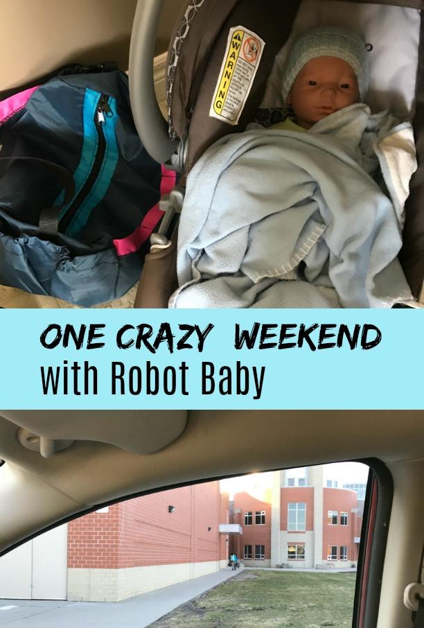 robot_baby