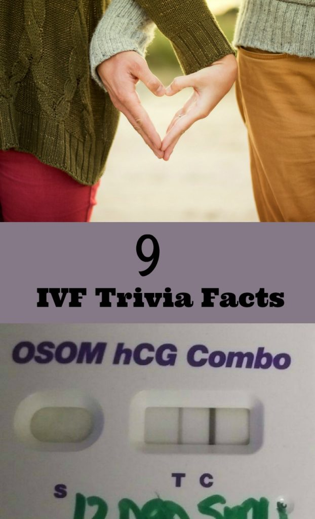 IVF_facts