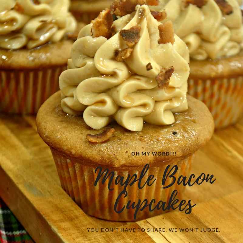maple_bacon_cupcakes