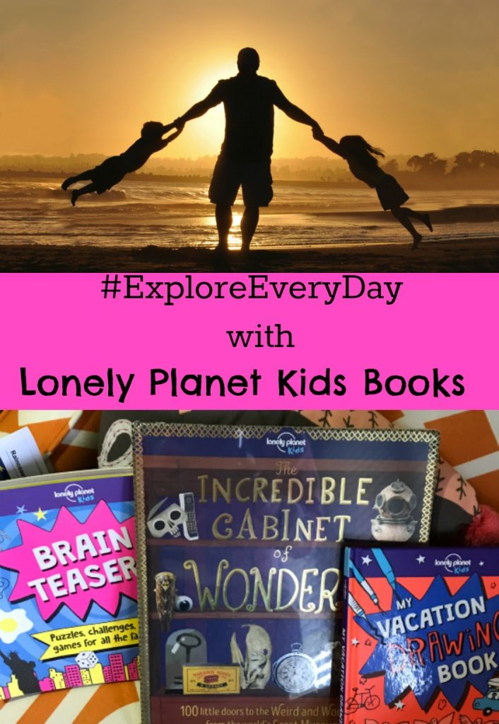 Lonely_planet_kids