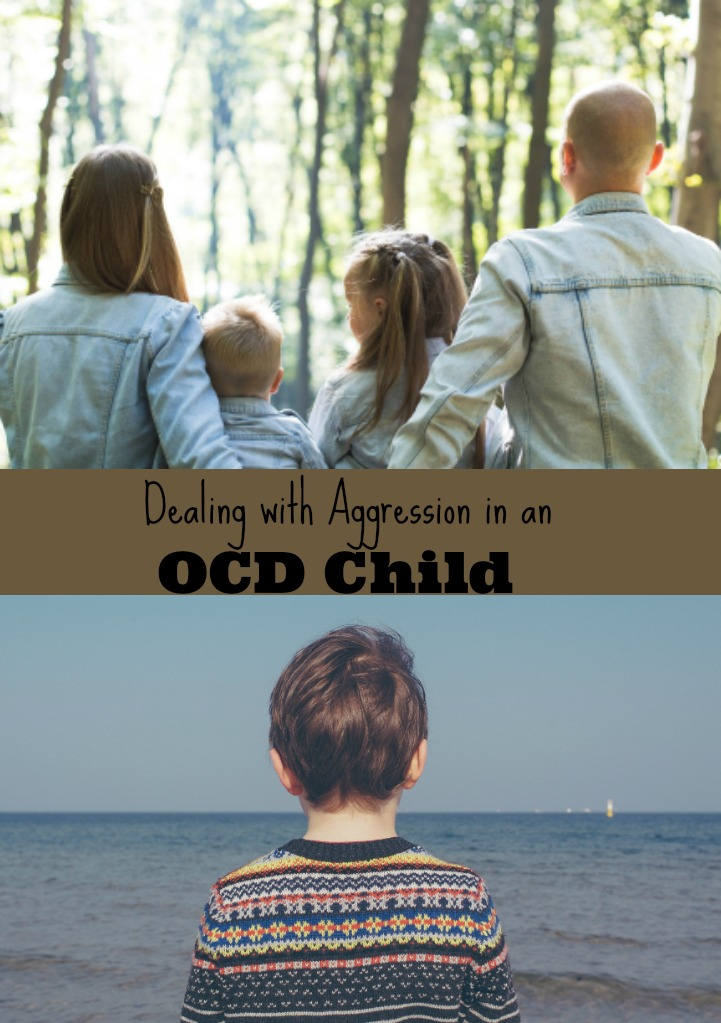 OCD_child_family_and_child