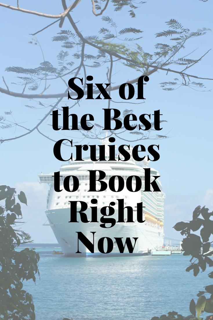 fun_cruises